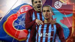 Görülmemiş olay… Trabzonspor 204 milyon TL'yi elinin tersiyle itti! Son dakika transfer haberleri.