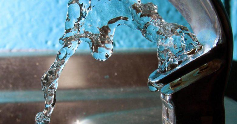 ABD'nin su yoksulluğu: Milyonlarca Amerikalı on yıl içinde yüzde 80 artan su faturalarını ödeyemiyor