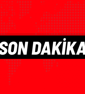 AYM Den HDP Li Vekiller Kararı