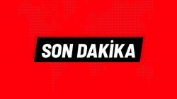 Ak Partiyi Eleştiren MHP li Vekil İhraç Edildi