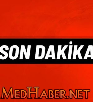 HDP Li Başkan Gözaltına Alındı.