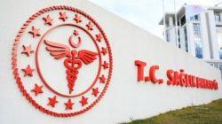 Sağlık Bakanlığı KPSS'siz İşçi Alımı Başladı