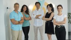 HDI Sigorta ve Form Assist İşbirliği ile Değişim Başlıyor