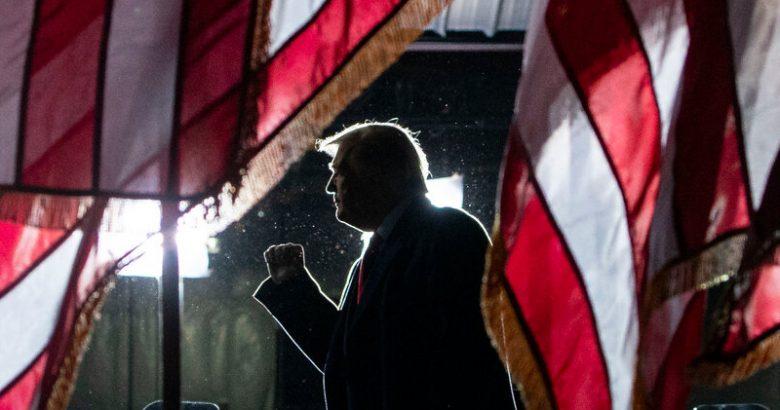 ABD Başkanı Trump duyurdu: TikTok-Oracle anlaşmasını onayladım Donald Trump