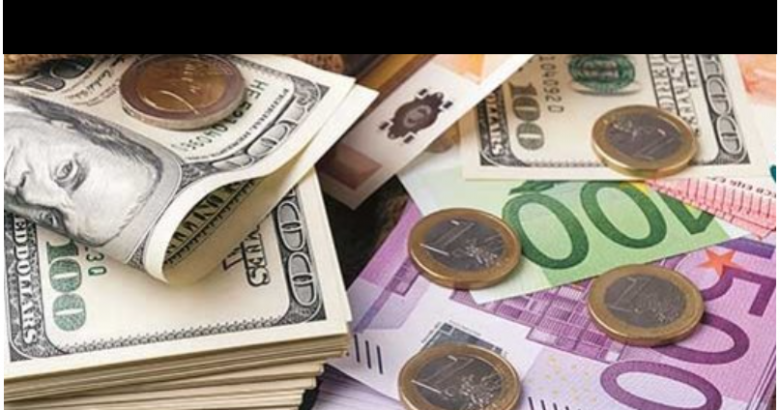 Dolar ne kadar oldu? Euro ve dolar rekor tazeledi