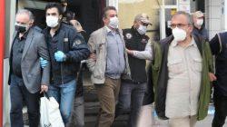 Gözaltındaki HDP'li siyasetçiler hakkında yeni gelişme