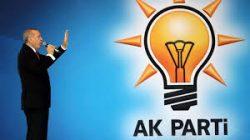 AKP'den HDP'ye yönelik başlatılan operasyonuna ilişkin ilk açıklama