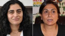 Cezaevindeki Tuncel ve Aysel hakkında tutuklama kararı