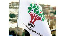 HDP Lİ Vekil Mecliste Konuştu Ortalık Toz Duman