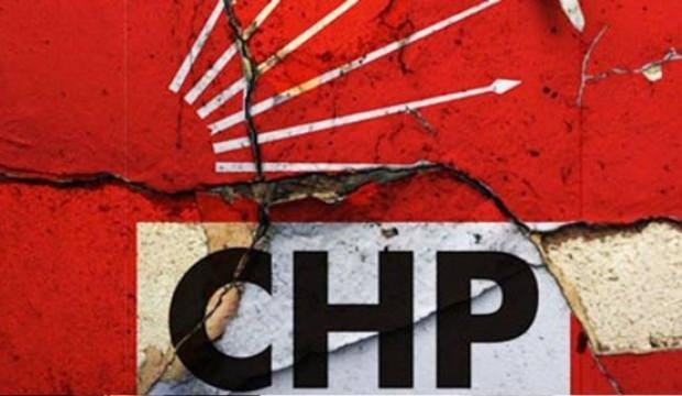 CHP'de 'HDP'ye destek' tartışması