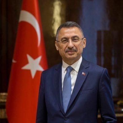 İzmirde Can Kaybı Yükseldi