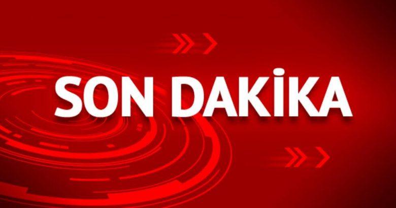 HDP'nin kapatılma davasıyla ilgili yeni açıklama