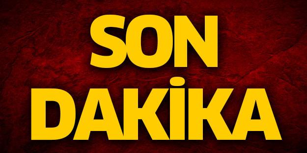 Yargıtay Cumhuriyet Başsavcılığı'ndan flaş HDP kararı!