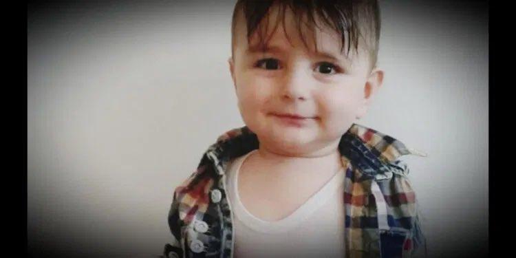 Kayıp Kürt bebeğin cansız bedeni Norveç'te kıyıya vurdu