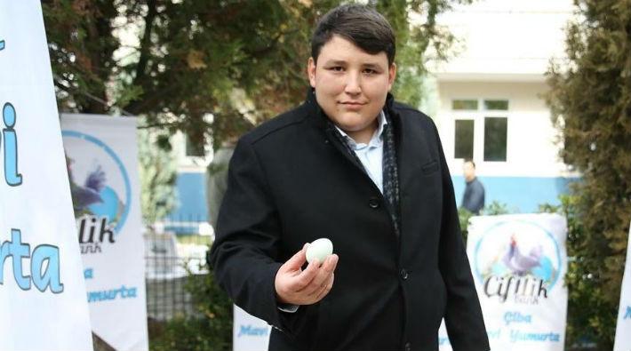 Sedat Peker: ÇiftlikBank'ın kurucusu Mehmet Aydın Belarus'ta, yüce devletimiz neden getirmiyor?