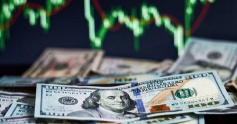 Fitch, Türkiye hakkında tahminini açıkladı: Dolar kuru hakkında endişelendiren gelişme