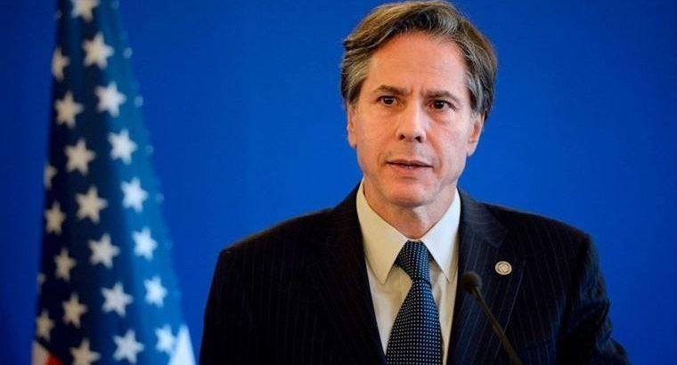 ABD Dışişleri'nden DSG açıklaması: Bu şekilde sürdürülemez!