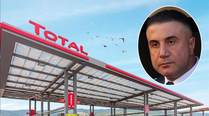Barış Terkoğlu: Sedat Peker'in anlattıklarını kaynaklar doğruladı !