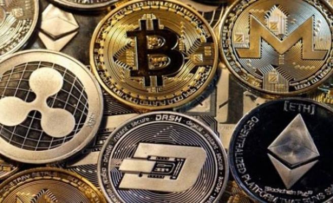 Bitcoin 2018'den bu yana en kötü çeyreğine ilerliyor