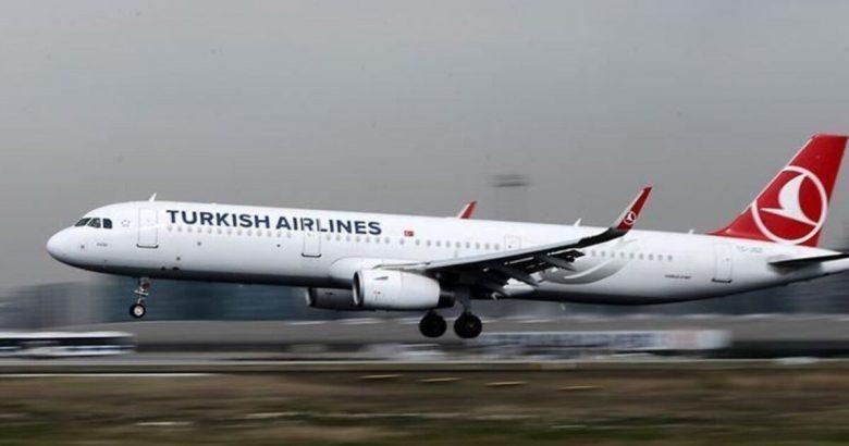 Atatürk Havalimanın da korkutan patlama