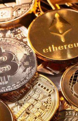 Kripto Para Nedir? Kripto Para Hakkında Bilinmesi Gerekenler