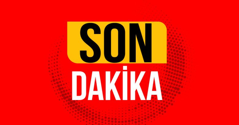 HDP'li İsim tahliye edildi