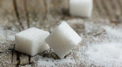 Nişasta bazlı şeker kotası yüzde 100 artırıldı! 'Korkunç bir karar'