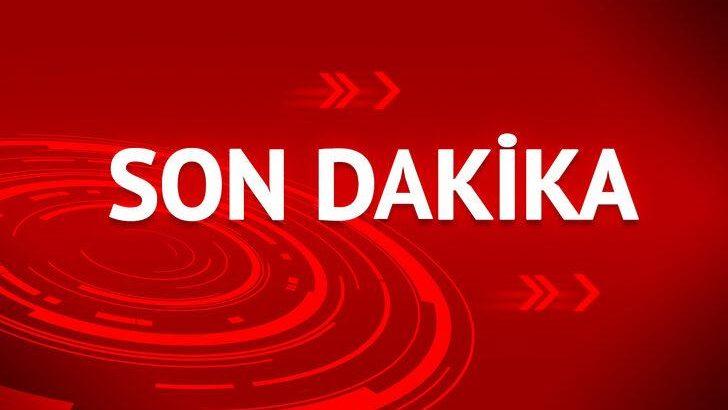 Son Dakika! Cumhurbaşkanı Erdoğan: Diyarbakır Cezaevi boşaltılıyor