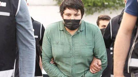'Tosuncuk' Mehmet Aydın'ın mağdurları paralarını alabilecek mi? Avukatlardan flaş açıklama