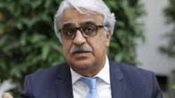 Mithat Sancar, 'AKP ile uzlaşma' tartışmasına son noktayı koydu
