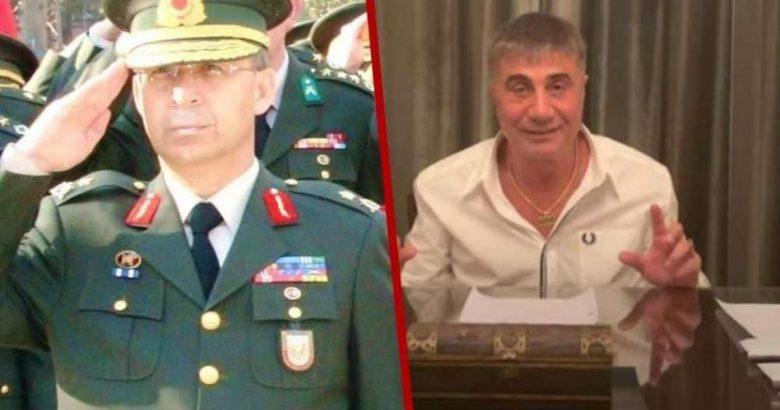 Emekli Tuğgeneral Solmaztürk: 20 tugayı donatacak 100 binden fazla silah kayıp