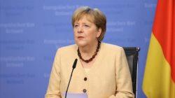 Almanya: Kürt halkı ve Ezidilere yardımı önemsiyoruz
