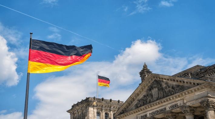 Almanya'dan Türkiyeli muhaliflere yönelik 'infaz listelerine' ilişkin açıklama