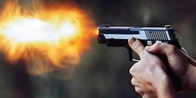 HDP Avcılar İlçe Eş Başkanı'nın evine silahlı saldırı!