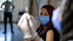 Koronavirüs aşısı olmayanlara hapis cezası gelebilir! 5 yıldan 30 yıla kadar…